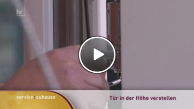 schreinerei glaserei grupe gmbh meisterbetrieb ihr haust rexperte in frankfurt offenbach. Black Bedroom Furniture Sets. Home Design Ideas